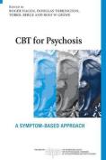 CBT for Psychosis