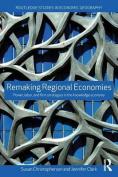 Remaking Regional Economies