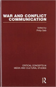 War and Conflict Communication