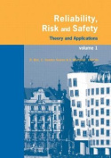 Reliability, Risk, and Safety