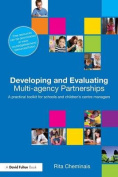 Developing and Evaluating Multi-Agency Partnerships