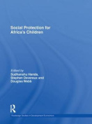 Social Protection for Africa's Children