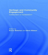 Heritage and Community Engagement