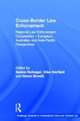 Cross-Border Law Enforcement