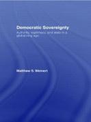 Democratic Sovereignty