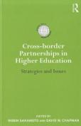 Cross-Border Partnerships in Higher Education