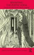 Revisiting the Poetic Edda