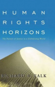 Human Rights Horizons