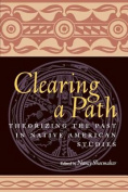 Clearing a Path