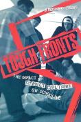 Tough Fronts