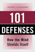 101 Defenses