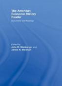 The American Economic History Reader