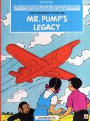 Mr. Pump's Legacy