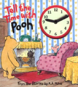 Tell the Time with Pooh