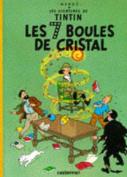 Les 7 Boules de Cristal  [FRE]