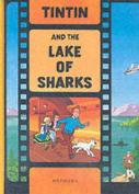 Lake of Sharks