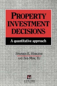 Property Investment Decisions