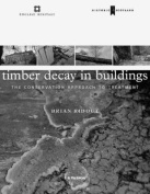 Timber in Buildings