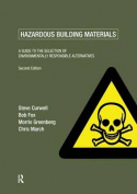 Hazardous Building Materials