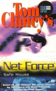 Safe House (Tom Clancy's Net Force