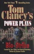 Bio-Strike (Tom Clancy's Power Plays