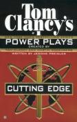 Cutting Edge (Tom Clancy's Power Plays