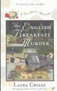 English Breakfast Murder, the