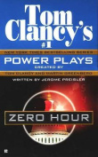 Zero Hour (Tom Clancy's Power Plays