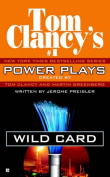 Wild Card (Tom Clancy's Power Plays