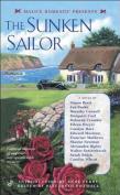 The Sunken Sailor: 6