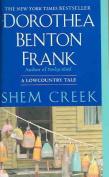 Shem Creek (Lowcountry Tales