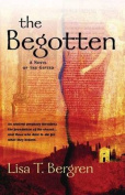 The Begotten (Gifted