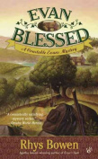 Evan Blessed (Constable Evans Mysteries