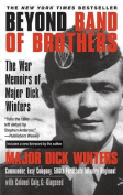 American Book 344587 Beyond Band of Brothers