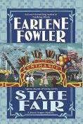 State Fair (Benni Harper Mysteries