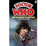 Doctor Who and the Horror of Fang Rock