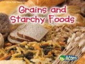 Grains and Starchy Foods (Acorn