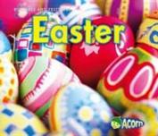 Easter (Acorn