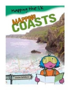 Mapping Coasts Big Book