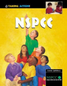 Taking Action: NSPCC Big Book