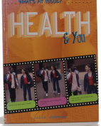 What's at Issue? Health and You Hardback