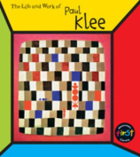 Paul Klee (First Library