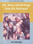 Holocaust Art Music & Writings of Hol Hardback