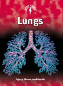 Lungs (Body Focus)