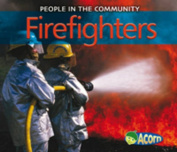 Firefighters (Acorn