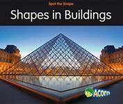 Shapes in Buildings (Acorn