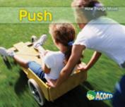Pushes (Acorn