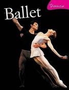 Ballet (Dance)