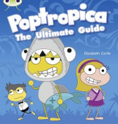 BC NF Lime A/3C Poptropica
