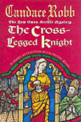 The Cross Legged Knight